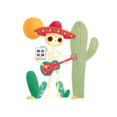 amigo-small-mangos-on-monday