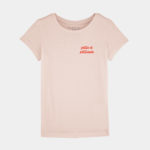 petite etpétillante t-shirt by mangos on monday